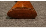 Weatherby ~ Orion ~ 12 gauge - 10 of 11