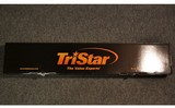 Kayhan/Khan ~ Tristar Cobra ~ 20 gauge - 13 of 13
