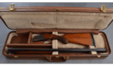 Browning Lightning Model 12 Gauge O/U
