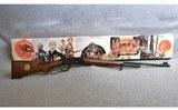 Winchester ~ 1894 NRA Commemorative ~ .30-30 Win.