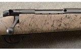 Weatherby ~ Mark V Ultralight ~ .240 Weatherby ~ New - 3 of 10