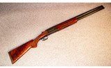 Remington ~ 3200