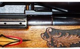 Weatherby ~ Mark V ~ .270 Weatherby Magnum - 12 of 13