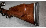Browning ~ Model B-78 ~ .25-06 - 8 of 13