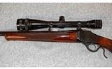 Browning ~ Model B-78 ~ .25-06 - 11 of 13