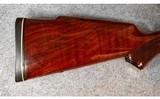 Browning ~ Model B-78 ~ .25-06 - 2 of 13
