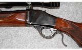 Browning ~ Model B-78 ~ .25-06 - 10 of 13