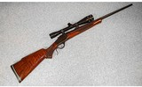 Browning ~ Model B-78 ~ .25-06 - 1 of 13