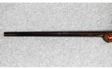 Browning ~ Model B-78 ~ .25-06 - 12 of 13