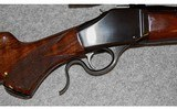 Browning ~ Model B-78 ~ .25-06 - 3 of 13