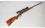 Browning ~ Model B-78 ~ .30-06