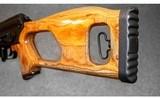 Romtehnica/Cugir ~ 7.62x39mm - 7 of 12