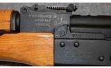 Romtehnica/Cugir ~ 7.62x39mm - 10 of 12
