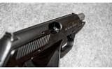 Heckler & Koch GMBH ~ Model HK4 ~ 7.65 - 3 of 3