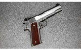 AMT ~ Government Model ~ .45 Auto - 1 of 3