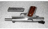 AMT ~ Government Model ~ .45 Auto - 3 of 3