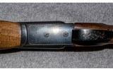 Browning ~ B-S/S ~ 20 Gauge - 10 of 13