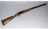 Browning ~ B-S/S ~ 20 Gauge - 1 of 13