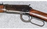 Winchester ~ Model 94 ~ .30 W.C.F. - 9 of 13