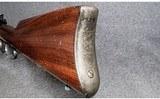 Winchester ~ Model 94 ~ .30 W.C.F. - 7 of 13