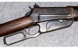 Winchester ~ Model 1895 ~ .30 US (.30-40 Krag) - 3 of 14