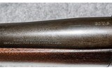 Winchester ~ Model 1895 ~ .30 US (.30-40 Krag) - 11 of 14