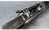 Winchester ~ Model 1895 ~ .30 US (.30-40 Krag) - 4 of 14