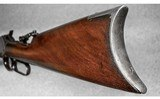 Winchester ~ Model 1886 ~ .38-56 WCF - 7 of 14