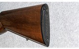 Browning ~ Browning Automatic Rifle ~ .30-06 Springfield - 8 of 13
