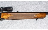 Browning ~ Browning Automatic Rifle ~ .30-06 Springfield - 6 of 13