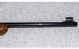 Browning ~ Browning Automatic Rifle ~ .30-06 Springfield - 7 of 13