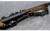 Browning ~ Browning Automatic Rifle ~ .30-06 Springfield - 5 of 13