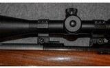 Remington ~ Model 40-X ~ .223 Remington - 10 of 13