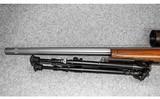 Remington ~ Model 40-X ~ .223 Remington - 11 of 13