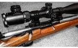 Remington ~ Model 40-X ~ .223 Remington - 5 of 13