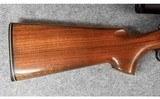 Remington ~ Model 40-X ~ .223 Remington - 2 of 13