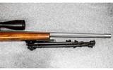 Remington ~ Model 40-X ~ .223 Remington - 4 of 13