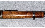 Winchester ~ Model 94 ~ .30 W.C.F. - 5 of 13