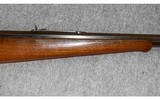 Savage ~ Model 1899 ~ .30-30 Winchester - 5 of 13