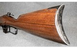 Savage ~ Model 1899 ~ .30-30 Winchester - 8 of 13