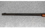 Savage ~ Model 1899 ~ .30-30 Winchester - 12 of 13
