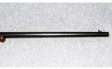 Remington ~ Model 16 ~ .22 Remington Autoloading - 5 of 13