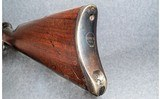 Remington ~ Model 16 ~ .22 Remington Autoloading - 6 of 13