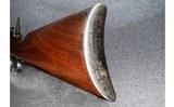 Winchester ~ Model 1886 ~ .38-56 W.C.F. - 7 of 14