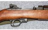 General Motors ~ U.S. Carbine M1 ~ .30 Caliber - 3 of 12
