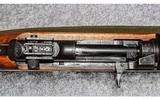 General Motors ~ U.S. Carbine M1 ~ .30 Caliber - 4 of 12