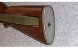 General Motors ~ U.S. Carbine M1 ~ .30 Caliber - 7 of 12