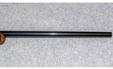 Winchester ~ Model 70 Featherweight ~ 6.5x55mm - 6 of 12