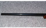 Winchester ~ Model 70 Featherweight ~ 6.5x55mm - 11 of 12
