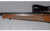 Winchester ~ Model 70 Featherweight ~ 6.5x55mm - 10 of 12